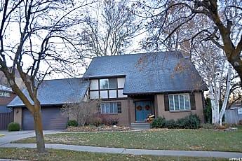 Building, 2860 Old Colony Cir, 0