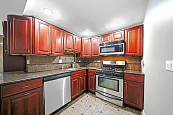 Kitchen, 1022 W Byron St, 0