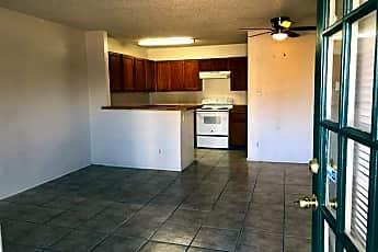 Kitchen, 6108 Abrams Rd 318, 0