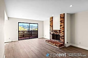 Living Room, 539 Chabre Ct, 0