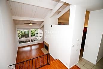 817 Kingfisher Terrace, 0