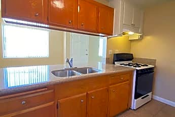 Kitchen, 10793 Chestnut St, 0