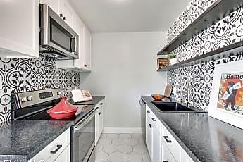 Kitchen, 3142 Fruitvale Ave, 0
