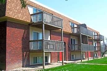 Building, 3010 Parklane Dr, 0