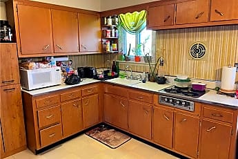 Kitchen, 88 Hillside Ave, 0