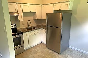 Kitchen, 335 E Lancaster Ave, 0