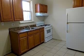 Kitchen, 4655 Mulberry St, 1