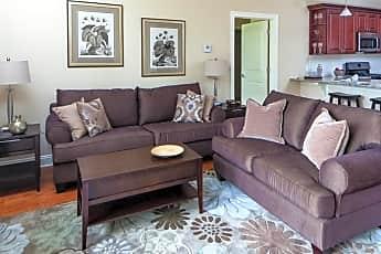 Living Room, 92 Burnett Ave 126, 0