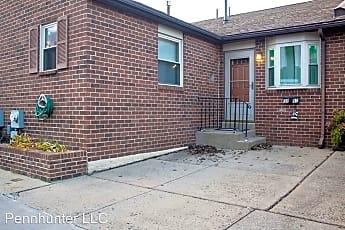 Building, 3452 Livingston St, 0