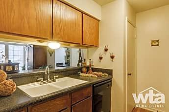 Kitchen, 13400 Blanco Rd, 0