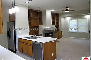 Kitchen, 910 24th St, 0