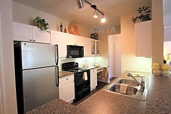 Kitchen, 4701 Monterrey Oaks Blvd, 0