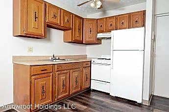 Kitchen, 4151-4201 Logangate Road, 0