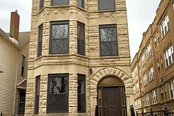 Building, 6239 S Kimbark Ave, 0