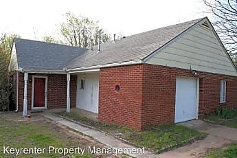 Building, 3720 W Edison St, 0