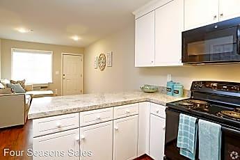Kitchen, 2100 Sapphire Rd, 0