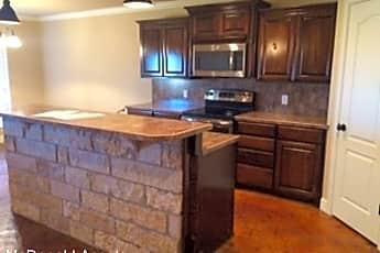 Kitchen, 4042 Carrera Ln, 0