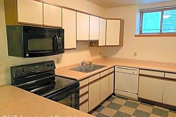 Kitchen, 415 N Henry St, 0