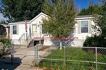 Building, 292 Honeysuckle Cir, 0