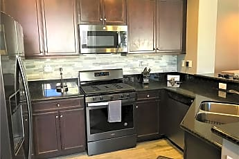 Kitchen, 27427 Woburn Ct 1, 0