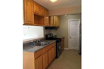 Kitchen, 472 Long Beach Rd, 0