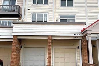 Building, 44142 Shady Glen Terrace, 0