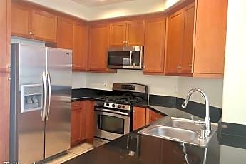 Kitchen, 360 W Ave 26, 1