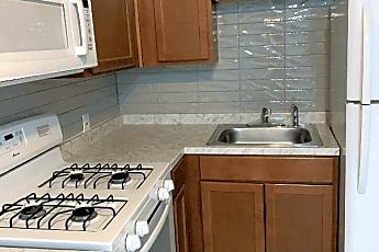 Kitchen, 335 1st St, 0