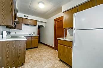 Kitchen, 109 E 5th Ave, 0