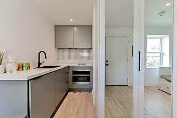 Kitchen, 715 S 3rd St, 0