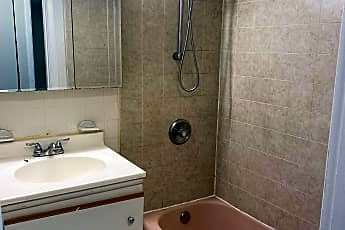 Bathroom, 4829 W 31st St, 0