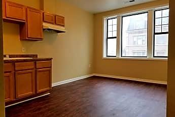 Kitchen, 835 W Mitchell St, 0