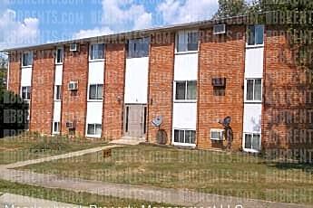 Building, 2 Hampshire Ct, 0