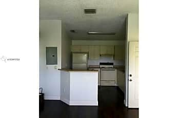 Kitchen, 3690 N 56th Ave, 0