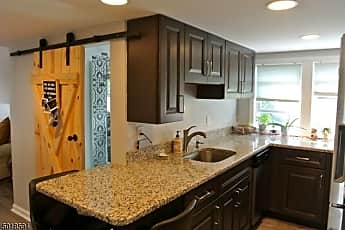 Kitchen, 11 Delaware Pl, 0