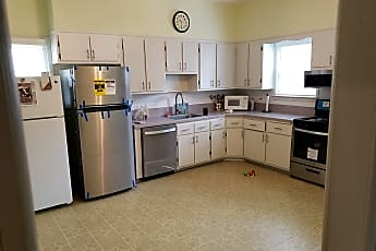 Kitchen, 918 Forest Ave 1, 0