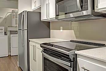 Kitchen, Overlook At Lakemont, 0