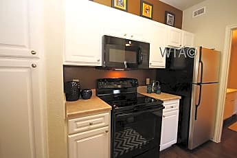 Kitchen, 333 E Slaughter Ln, 0