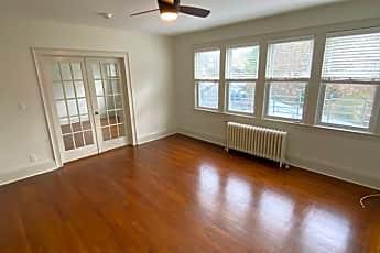 Living Room, 269 Columbus Ave, 0