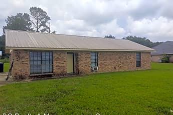 Building, 204 St Paul Ave, 0