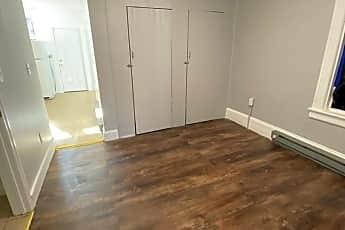 Living Room, 87 Carson Ave, 1