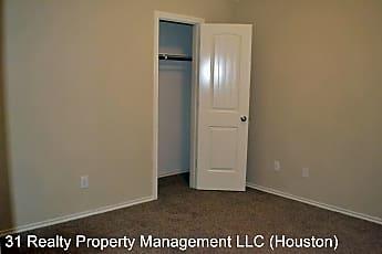 Bedroom, 3311 Atherton Ridge Ln, 2