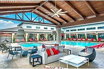 Pool, 440 Coit Rd, 2