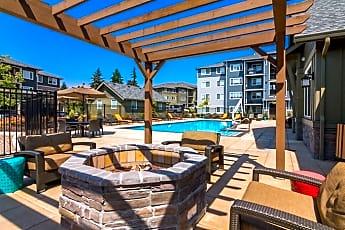 275 NW Lost Springs Terrace, 0