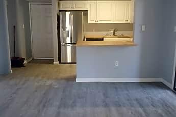 Living Room, 222 Daisy Lane #102, 0