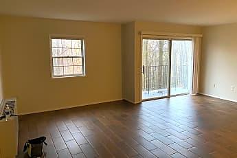 Living Room, 4403 Romlon St, 1