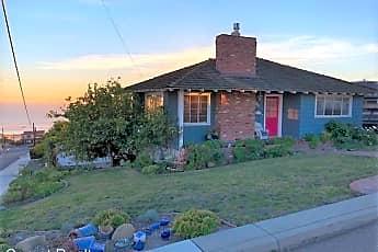 901 Fresno St, 0