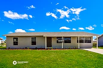 Building, 10745 Cocoatree Ct, 0
