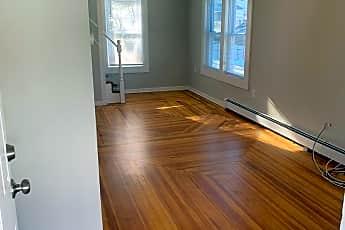 Living Room, 81 Boulanger Ave, 1
