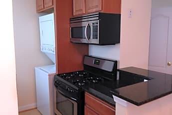 Kitchen, 2509 Kent Town Pl, 1